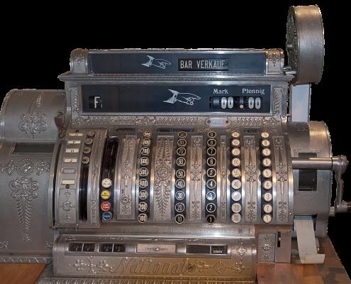 cash machines 2662911 1920