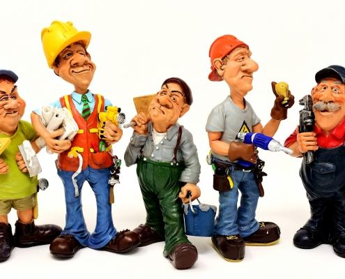 craftsmen 3094035 1920